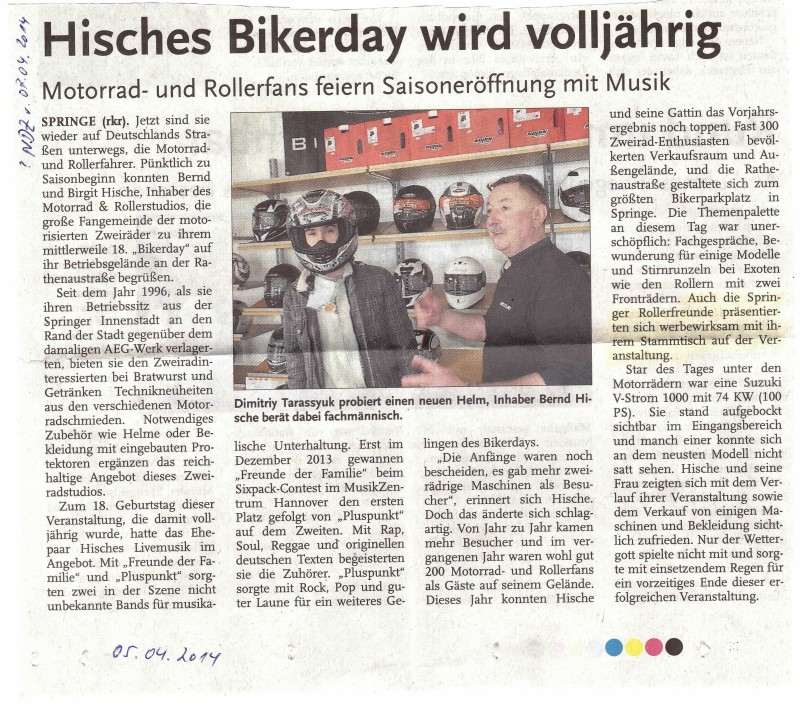 Suzuki-Bikers-Day_2014-a